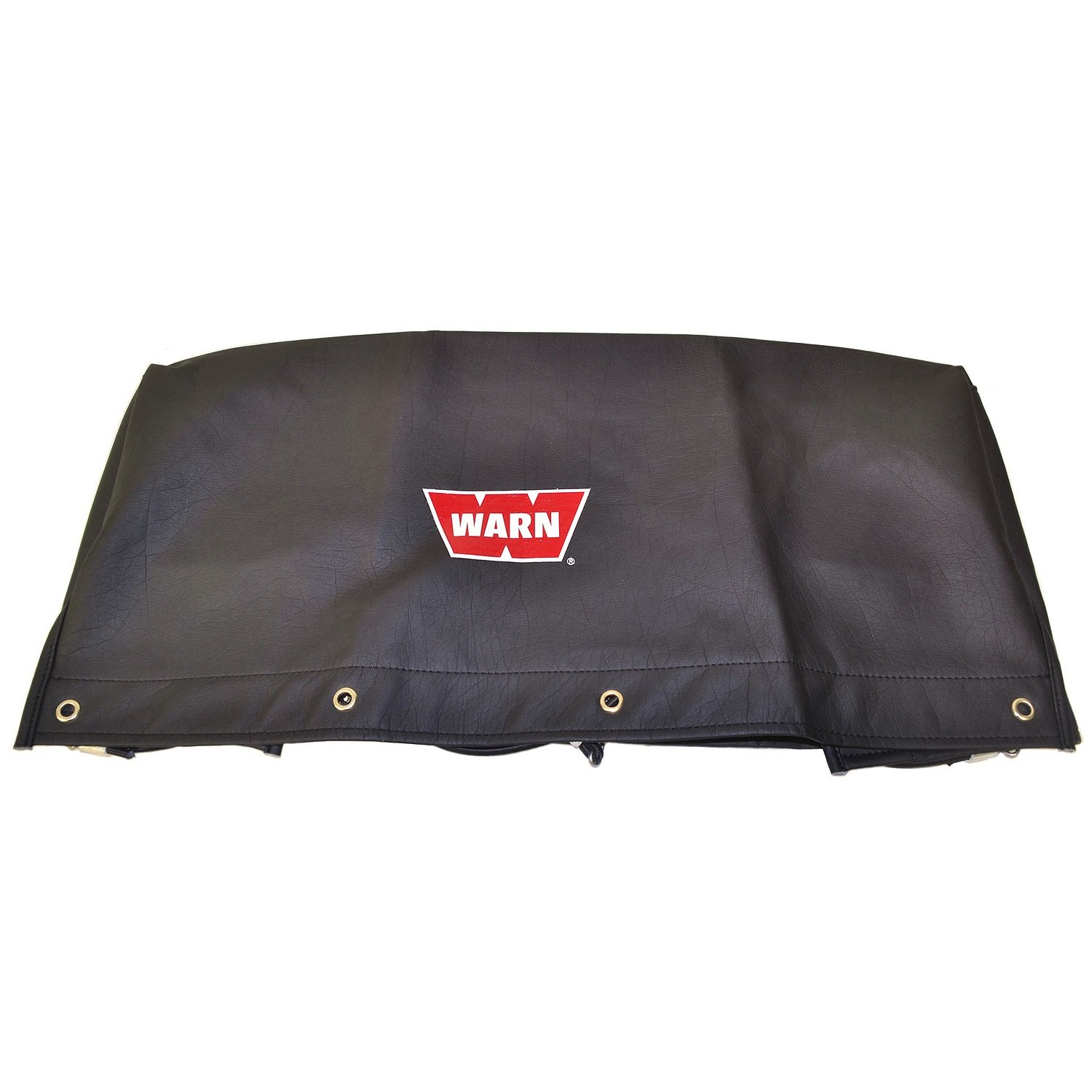 WARN 15639 Soft Winch Cover