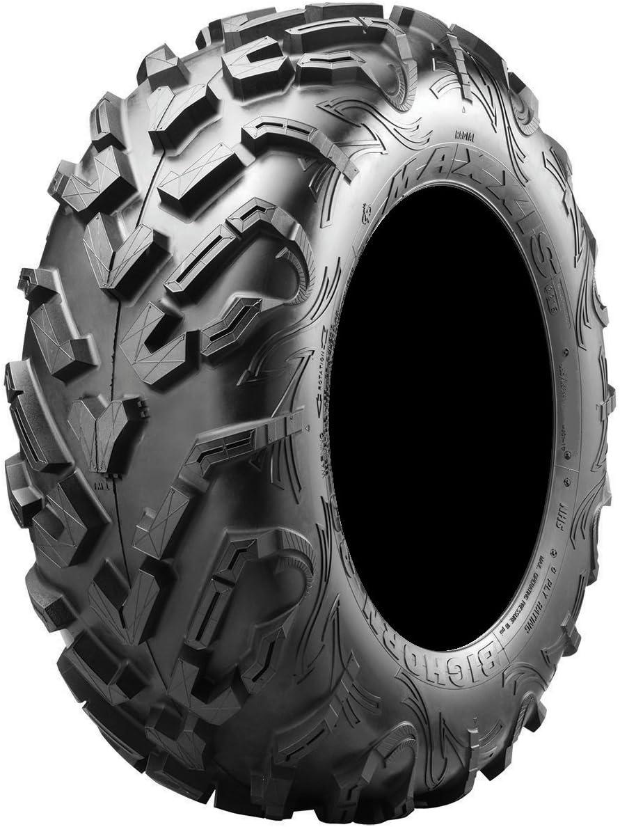 Maxxis Bighorn 3.0 26x11-12 ATV Tire 26x11x12 26-11-12