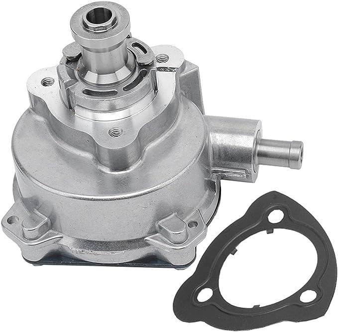 For BMW E90 E91 E60 E61 E85 E86 Engine Valve Cover Gasket Genuine 11127536785