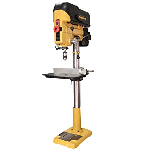 Powermatic PM2800B 1792800B Drill Press