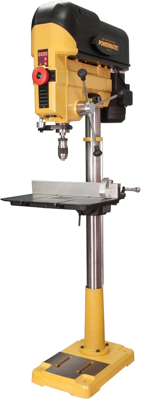 PowerMatic PM2800B钻机