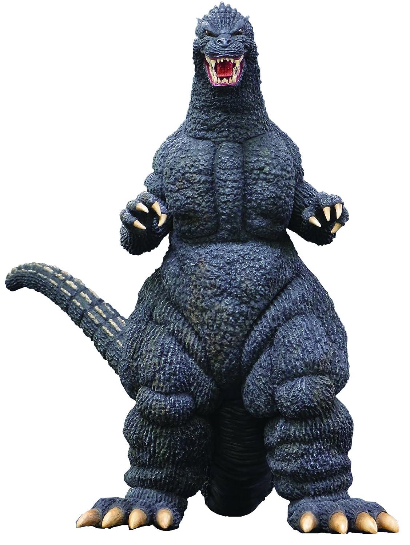 Unbekannt X-Plus Toho 30,5 cm Serie: Godzilla 1989 von Godzilla der urgigant Vinyl Figur