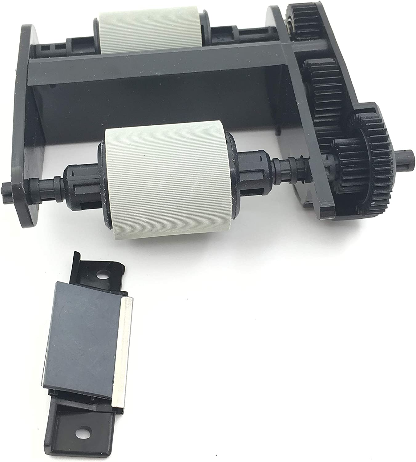 OEM COMPATIBLE** HP LJ 3055 ADF Roller Kit **NEW