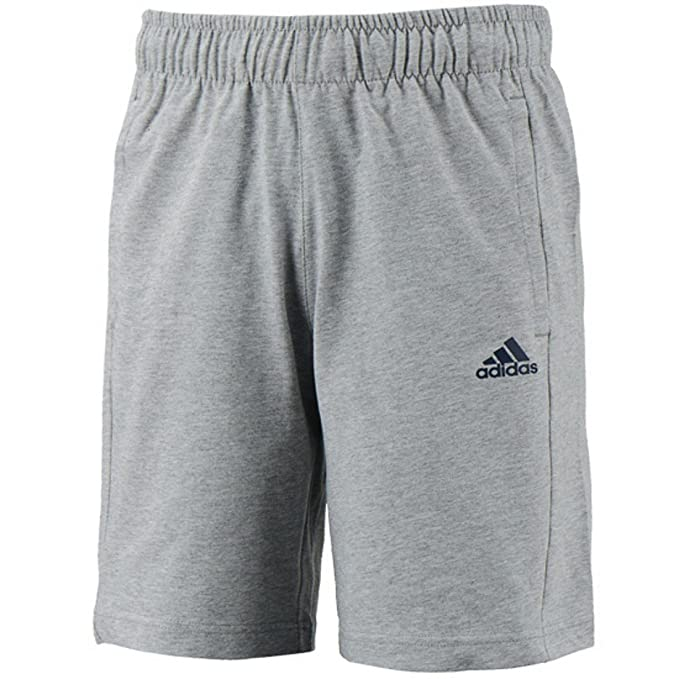 adidas Herren Shorts Essentials