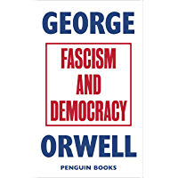 Fascism and Democracy (English Edition)