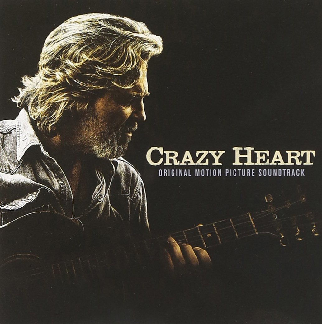 Crazy Heart: Original Motion Picture Soundtrack