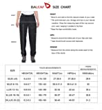 BALEAF Women's Hiking Pants Outdoor Lightweight