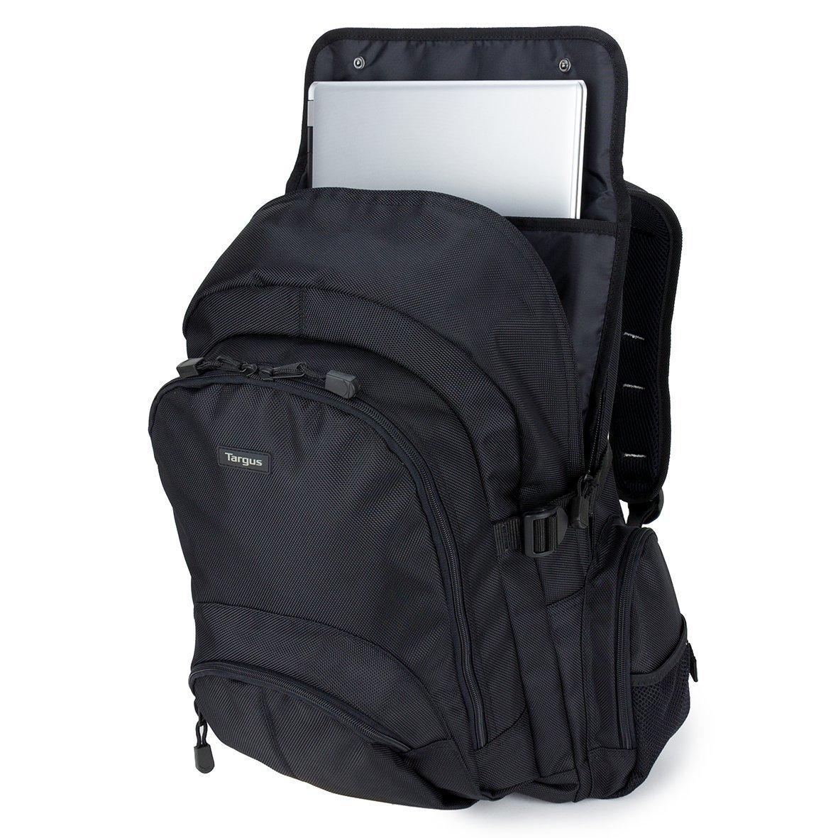 new product bb799 e9579 Targus Laptop Backpack Canada- Fenix Toulouse Handball