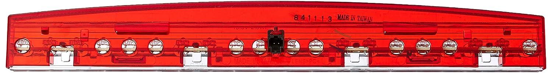 Dorman 923-269 Third Brake Light Assembly for Audi