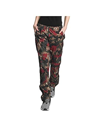 1349b8ef708b9 adidas Femme Pantalons   Shorts   Jogging PW Hiking FB Pants  Amazon ...