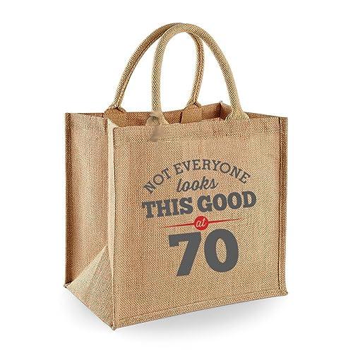 70th Birthday 1948 Keepsake Funny Gift Gifts For Women Novelty