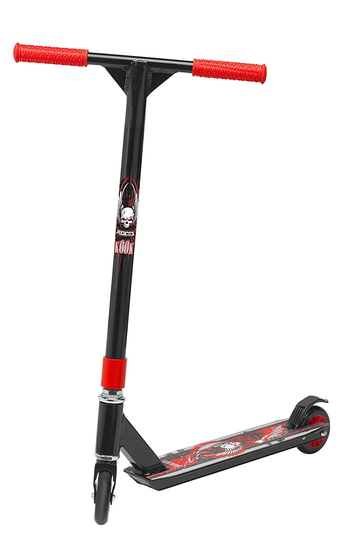 Roces Stunt Scooter ALU 100mm Kook Monopat/ín ni/ño