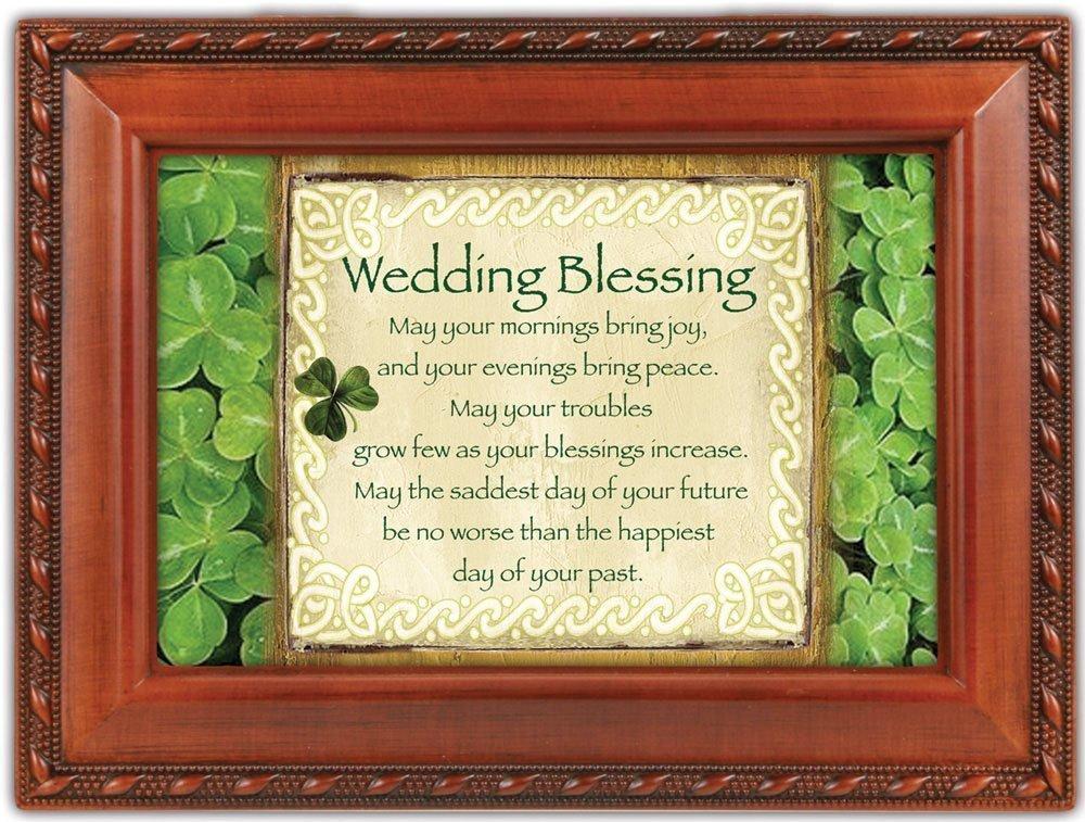 当店だけの限定モデル コテージガーデン音楽ボックス – – アイルランドの結婚祝福mb1364 B005IG73JM B005IG73JM, ソウヤグン:12f623a5 --- arcego.dominiotemporario.com