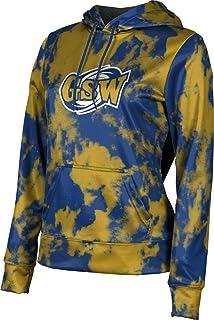Georgia Southwestern State University Girls Pullover Hoodie School Spirit Sweatshirt Prime