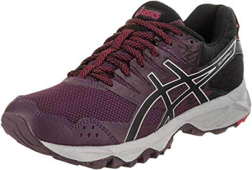 conjunción Río arriba confirmar  Obtener > asics gel-attract 3 women's running shoes comprar- OFF 64% -  ninimix.ir!