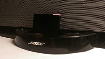 Bluetooth Adapter for Bose Sounddock Series 1 I Ver B 2 Speaker Dock iPhone  iPod