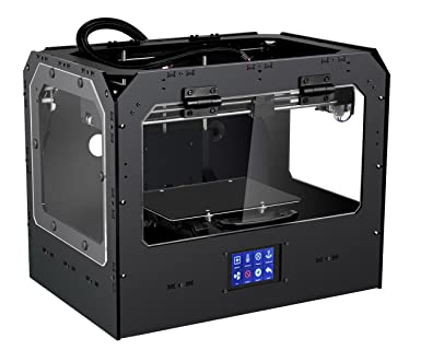 3d-drucker & Zubehör ZuverläSsig 3d Drucker Computer Drucker Print Computer, Tablets & Netzwerk