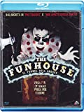 The Funhouse - Il Tunnel Dell'Orrore (Blu-Ray)