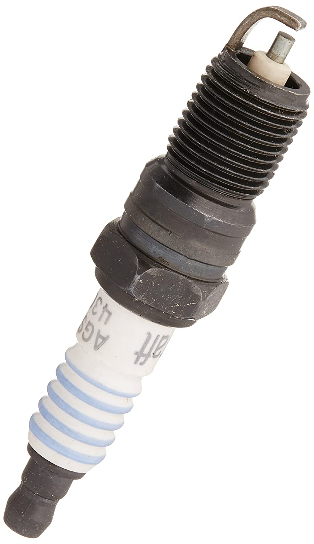 Motorcraft SP-461 Spark Plug