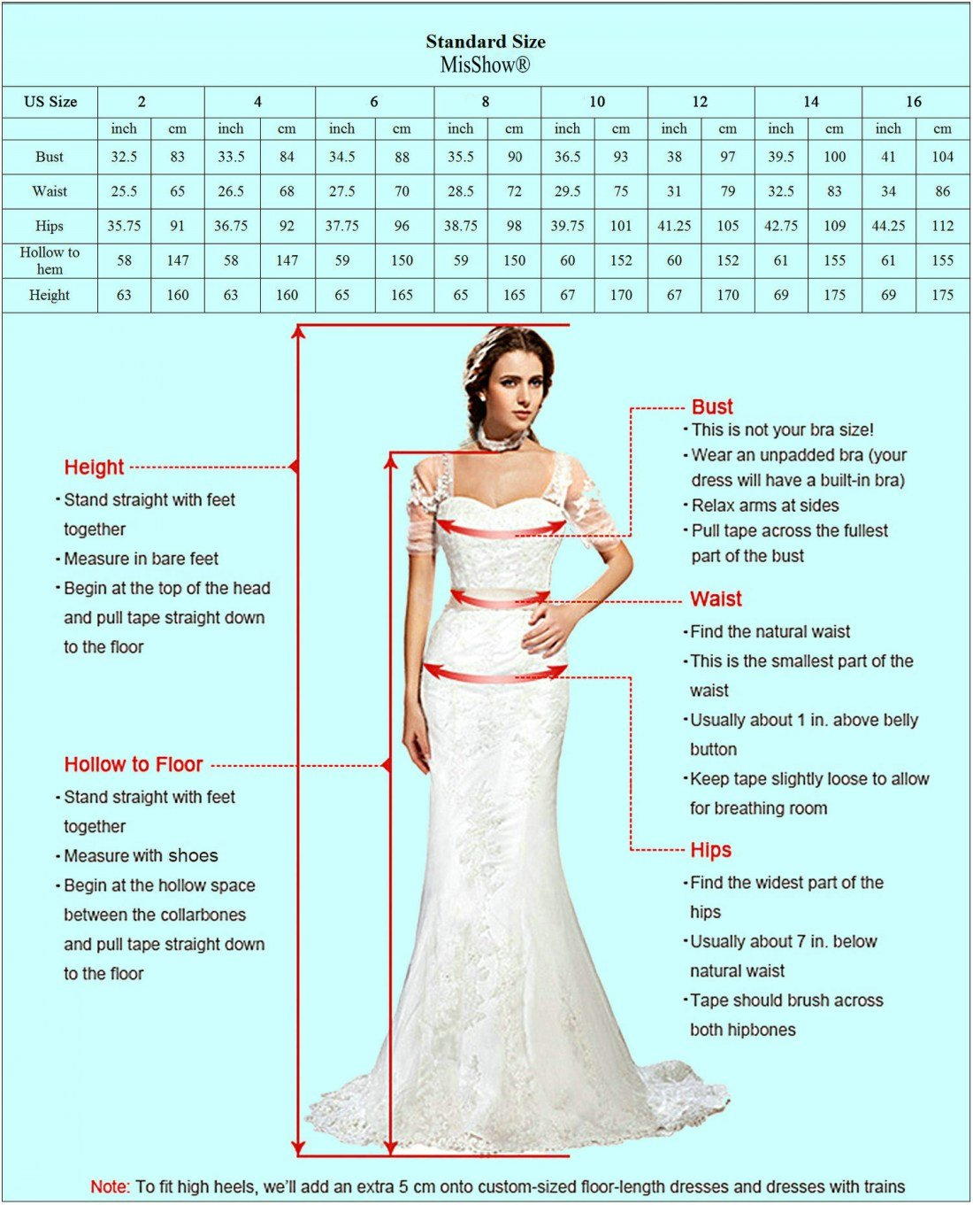 Create My Own Wedding Gown | deweddingjpg.com