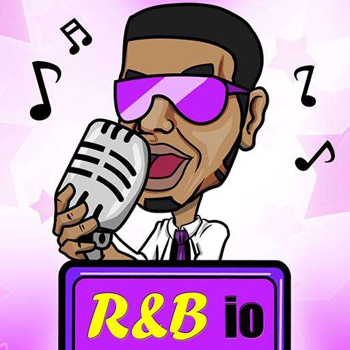r-b-io-opoly