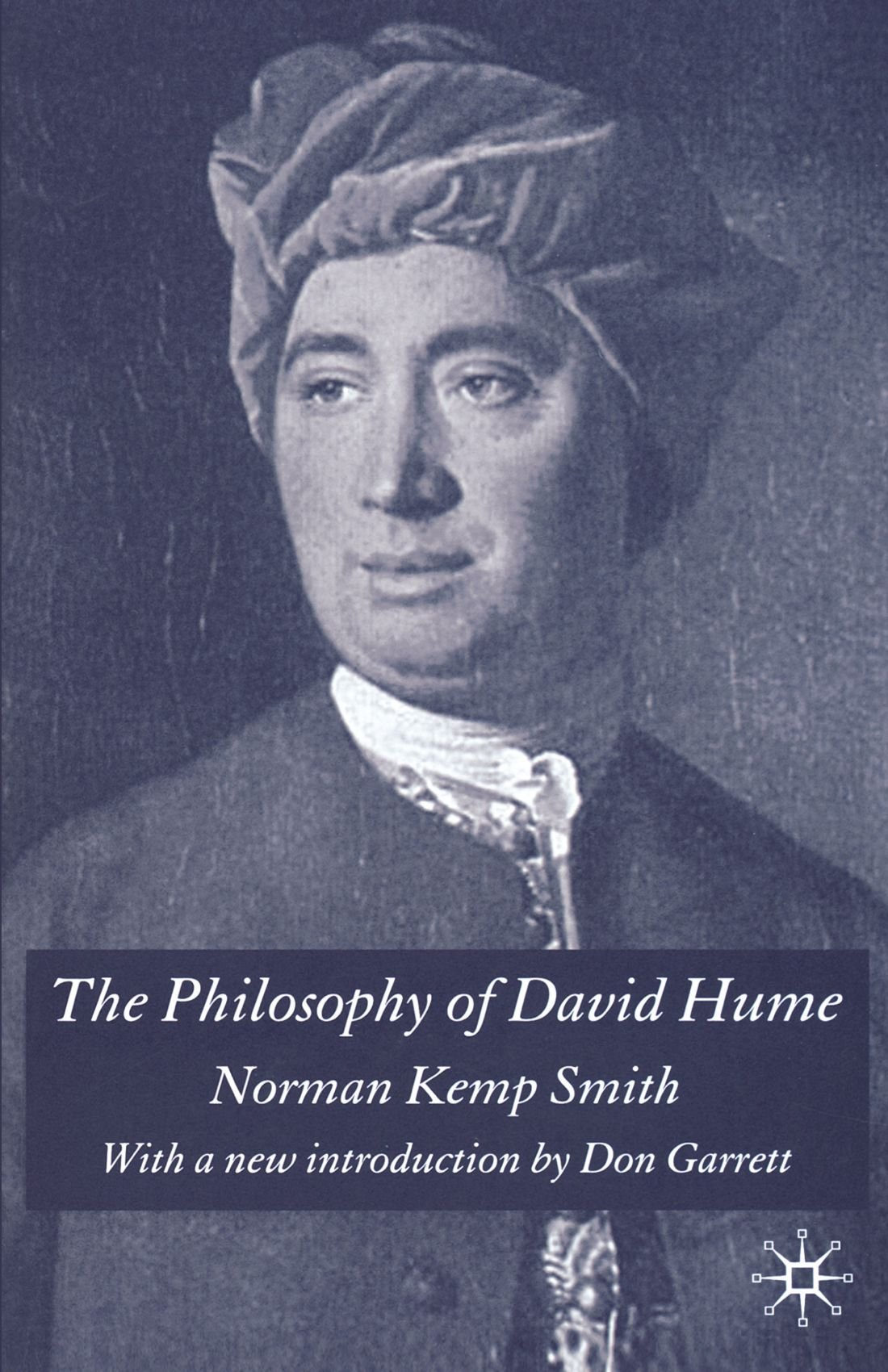 the philosophy of david hume a new introduction by don the philosophy of david hume a new introduction by don garrett norman kemp smith 9781403915078 com books