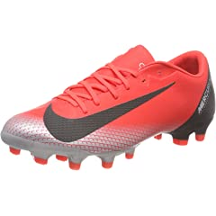bee88a9627 Boots - Football  Sports   Outdoors  Amazon.co.uk