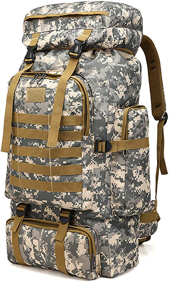 Best Day Hiking Backpack under 50