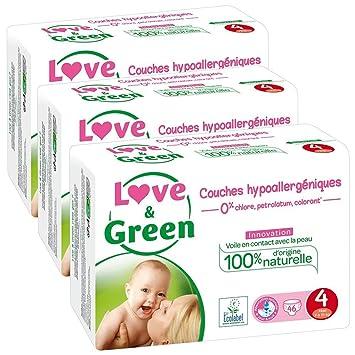 b2b6376cb04a90 Love   Green ökologische Windeln