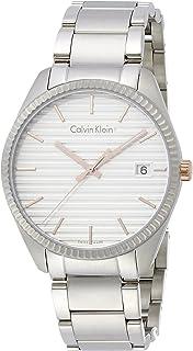 Calvin Klein Mens Watches, K5R31B46