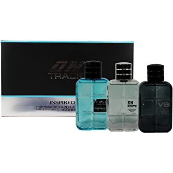 cologne beautiful unique to zoom de on enlarge cars of azure toilette awesome fragrance in eau image the spray men perfume bentley