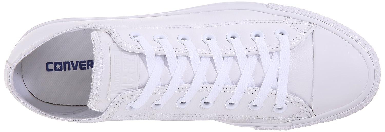 sale retailer 32ba5 1515c ... Converse Chuck Taylor All Star Canvas Low Top Sneaker B006DU3YL8  B006DU3YL8 B006DU3YL8 10 US Men  ...