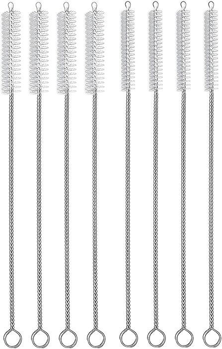 Top 10 Pencil Apple Accessoris
