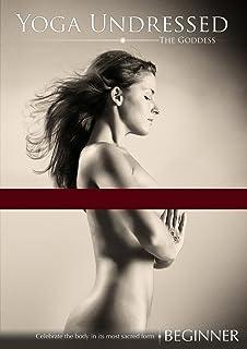 Nude girls at walmart