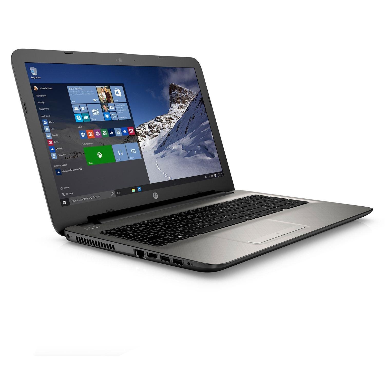 Intel Core i5-4210U: Features and Feedback