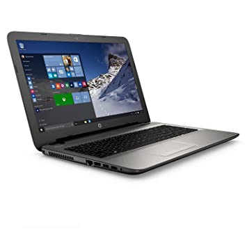 HP Notebook Intel PRO/Wireless Drivers for Windows XP