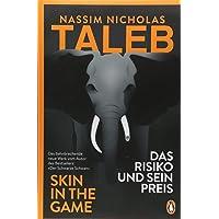 Das Risiko und sein Preis – Skin in the Game