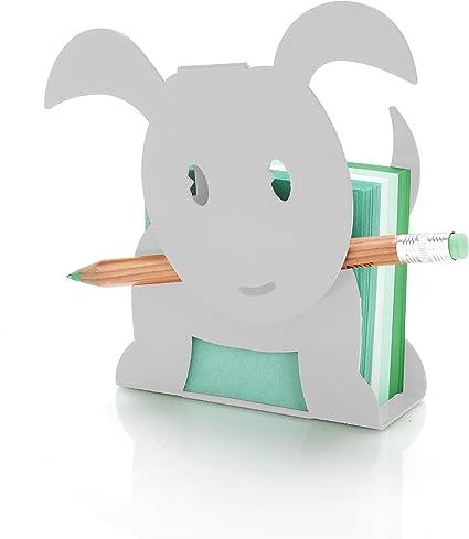 Bureaux Etc Matedepreso Urinoir /Écran /& D/ésodorisant Toilette Air Frais Compatible avec Plus Haut Urinoir Marques /à Restaurants Rouge 1pc /École