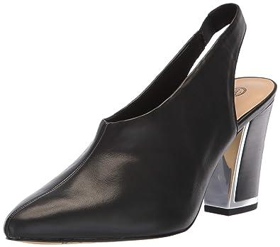 9dd25ae5439 Bella Vita Gabriella Women s Pump  Amazon.co.uk  Shoes   Bags