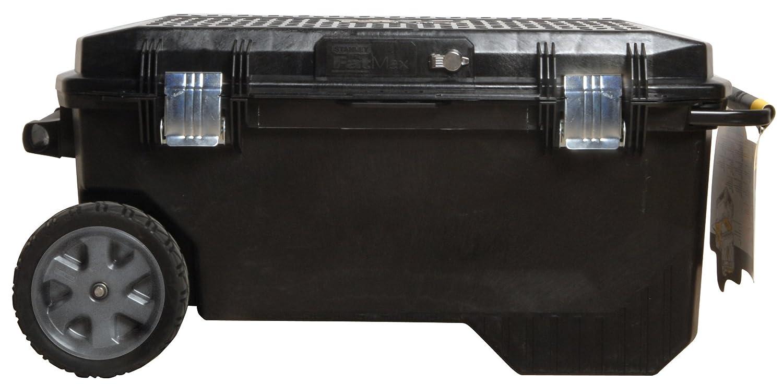Stanley FatMax 194850 Coffre sur roulettes 1-94-850