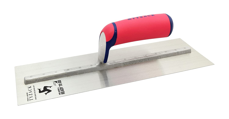 color plateado /13458ertg 13-inch mejorada listo para acabados filo Spear /& Jackson Tyzack/