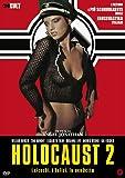 Holocaust 2 - I Ricordi i Deliri la Vendetta ( DVD)