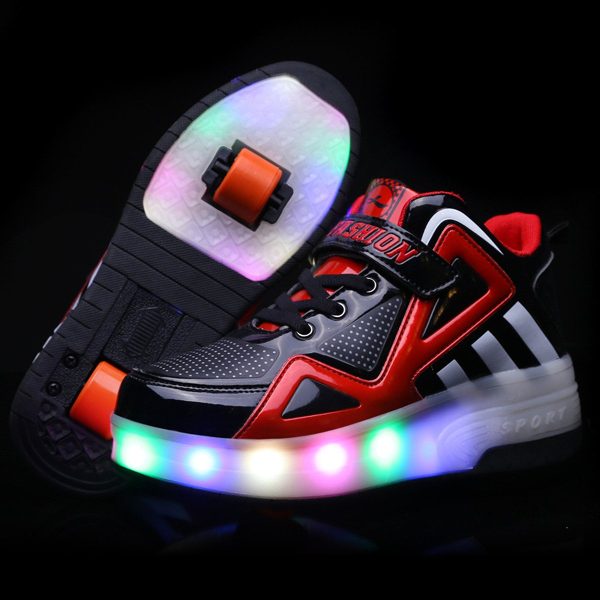 vmate shoes