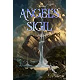 Angel's Sigil (The Demon's Series Book 2)