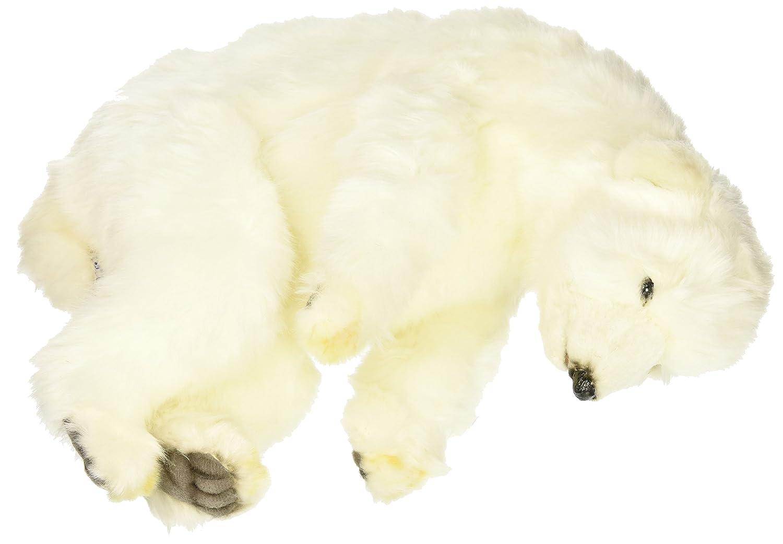 Hansa Floppy Polar Cub Plush 190432