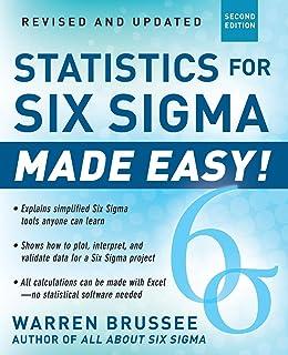 And statistics minitab pdf sigma excel with six