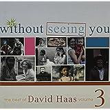 Best of Haas 3
