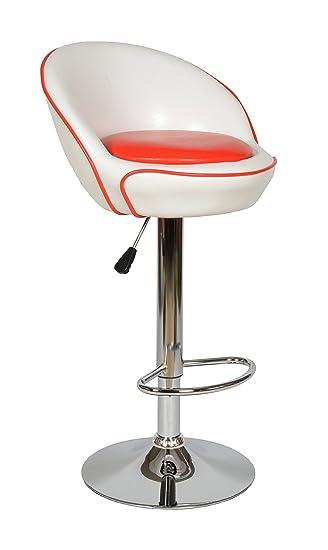Küchen Barhocker ts ideen design barhocker barstuhl küchen esszimmer stuhl sitz