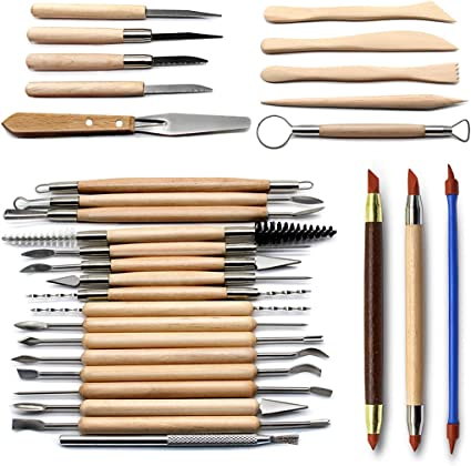 fba toolkit arts and crafts