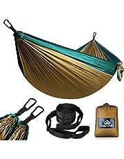 Mobiliario de camping para acampada | Amazon.es